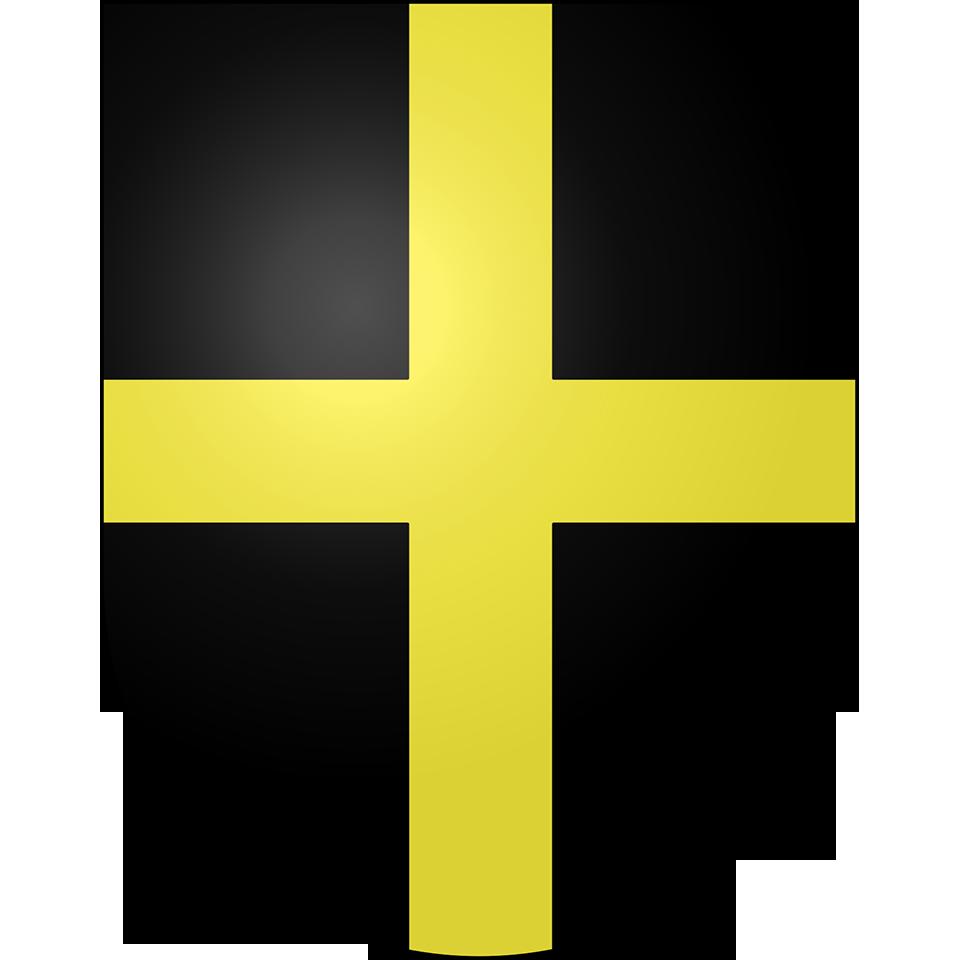 Image en vedette de Taxonomie