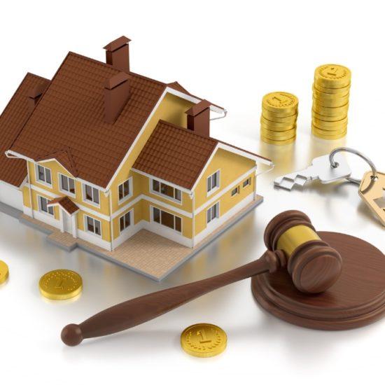 Impôts à payer lors de la vente de sa propriété: un article du Café de l'Immobilier - agence Désormière & Vanhalst